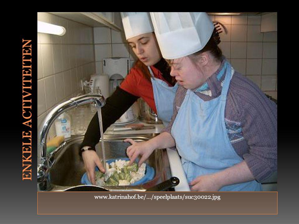 Enkele activiteiten www.katrinahof.be/.../speelplaats/suc30022.jpg