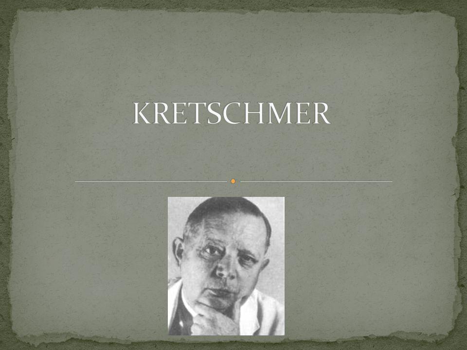 KRETSCHMER