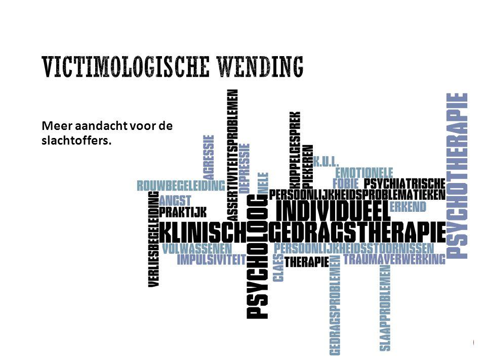 Victimologische wending