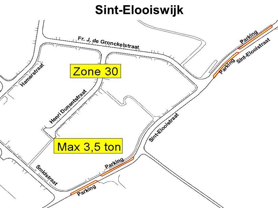 Sint-Elooiswijk