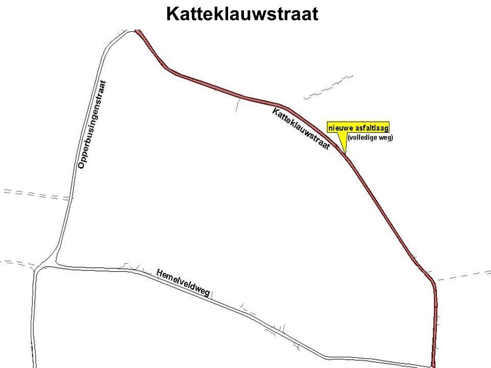 Katteklauwstraat
