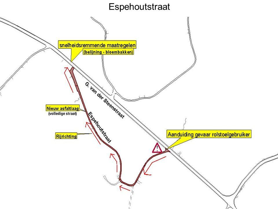 Espehoutstraat