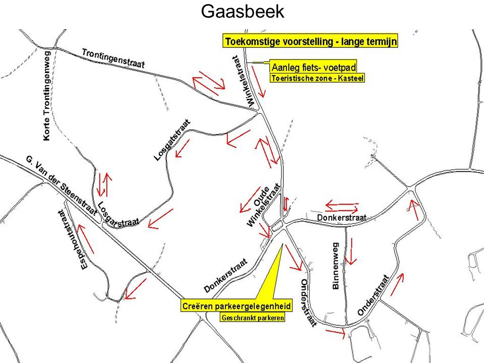 Gaasbeek