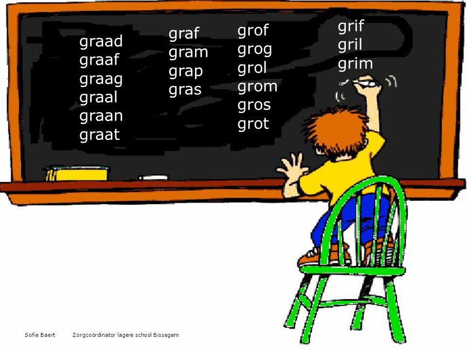 grif grof graf gril grog graad gram grim grol graaf grap grom graag