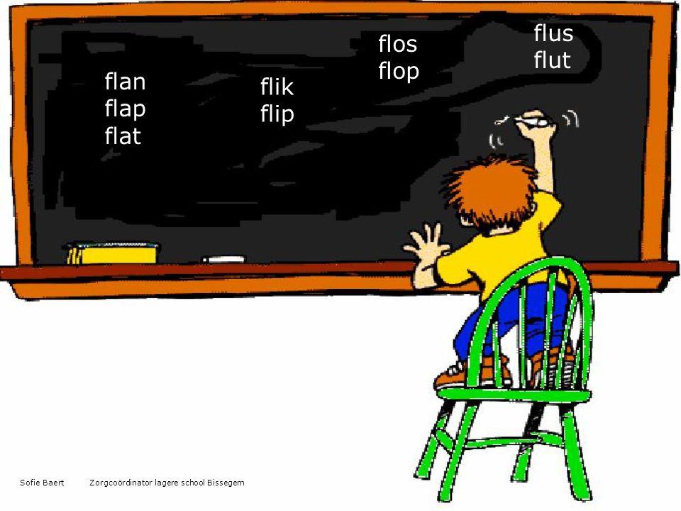flus flos flut flop flan flik flap flip flat