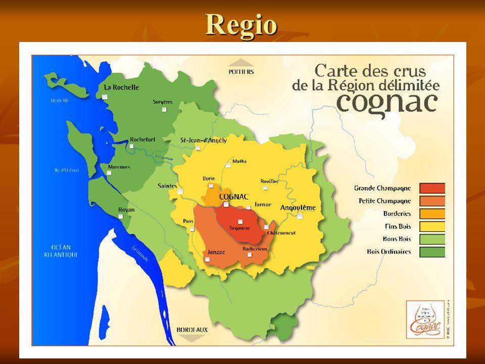 Regio Traagrijpend Kalk en microklimaat Kalk