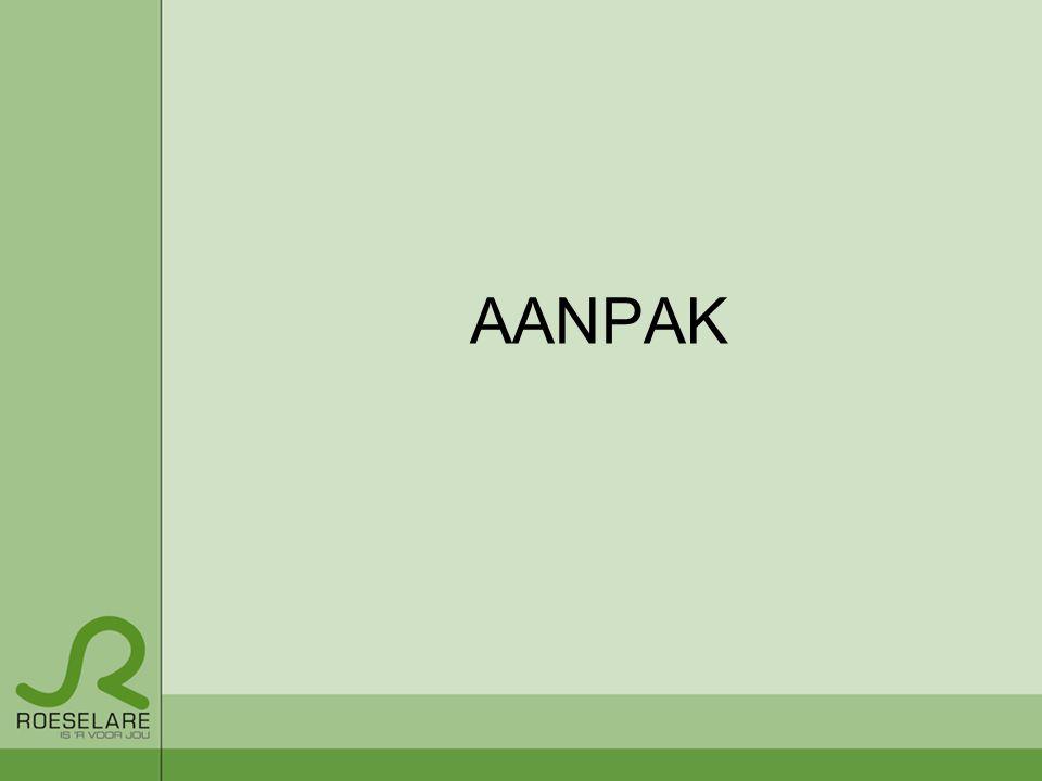 AANPAK