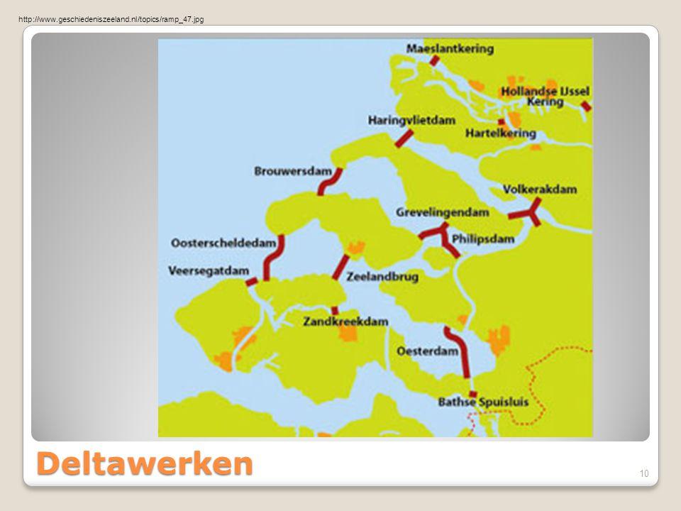 http://www.geschiedeniszeeland.nl/topics/ramp_47.jpg Deltawerken