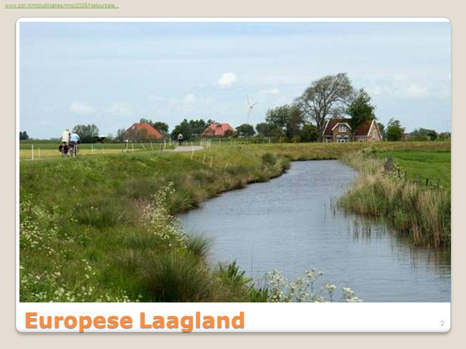 www.pbl.nl/nl/publicaties/mnp/2006/Natuurbala... Europese Laagland