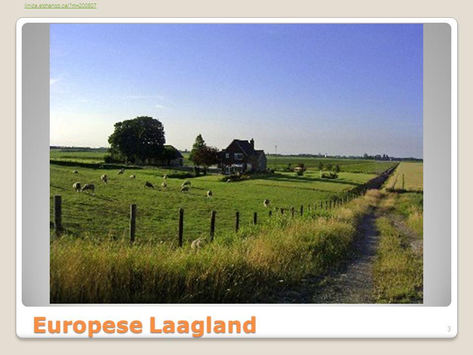 linda.elchango.ca/ m=200607 Europese Laagland