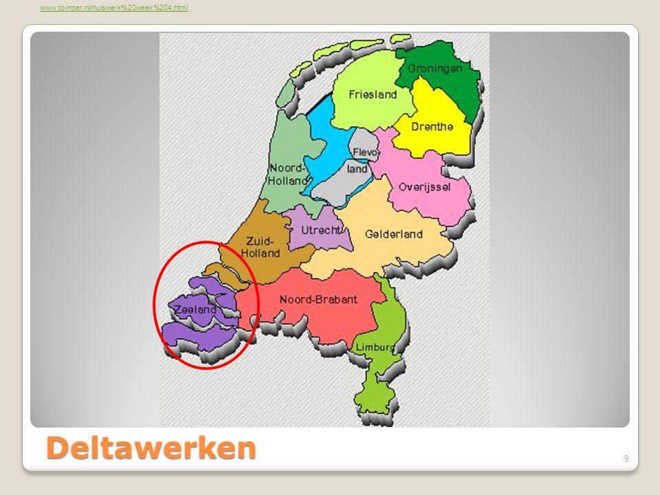 www.toinper.nl/huiswerk%20week%204.html Deltawerken