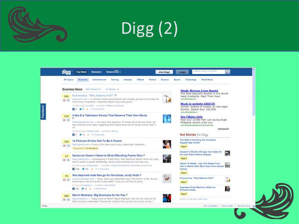 Digg (2)