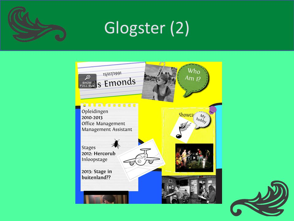Glogster (2)