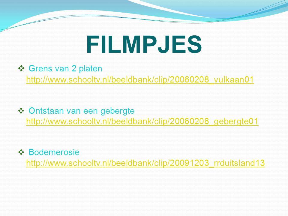 FILMPJES Grens van 2 platen http://www.schooltv.nl/beeldbank/clip/20060208_vulkaan01.