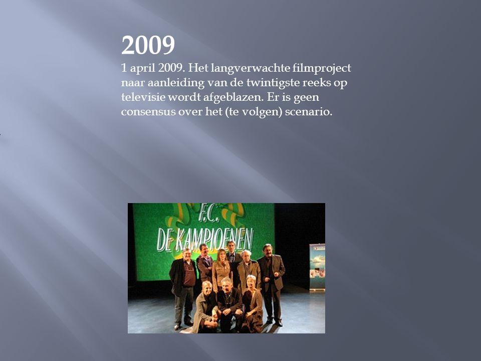 2009 1 april 2009.