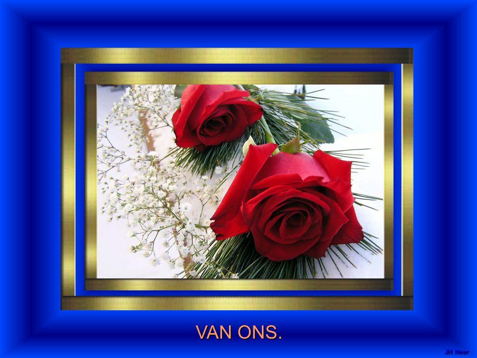 VAN ONS. JH Neer