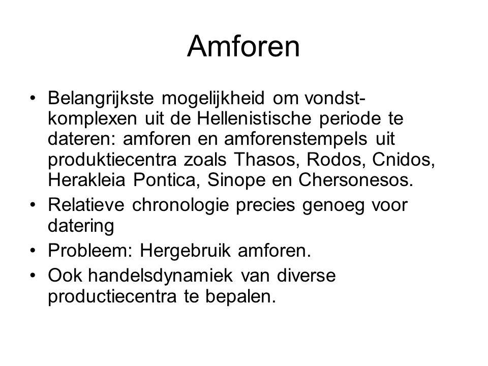Amforen