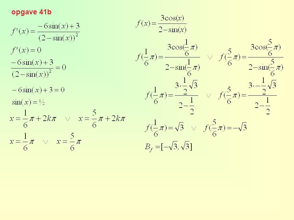 opgave 41b