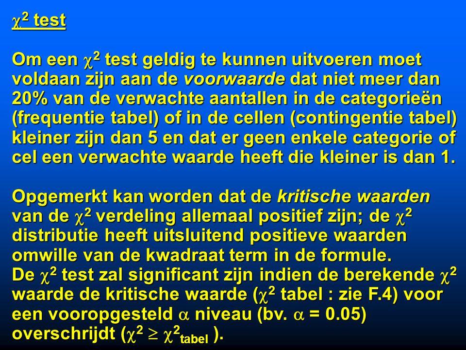 2 test