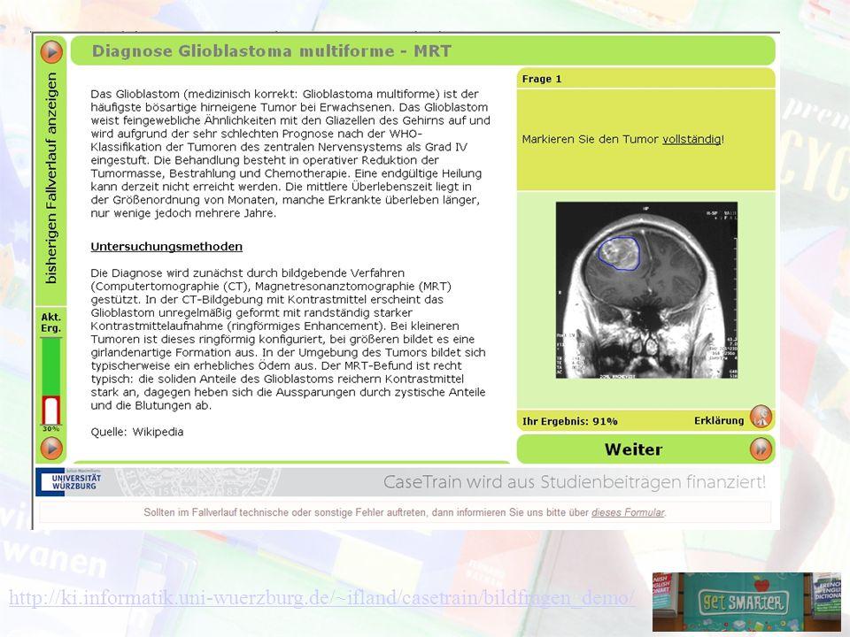 http://ki. informatik. uni-wuerzburg