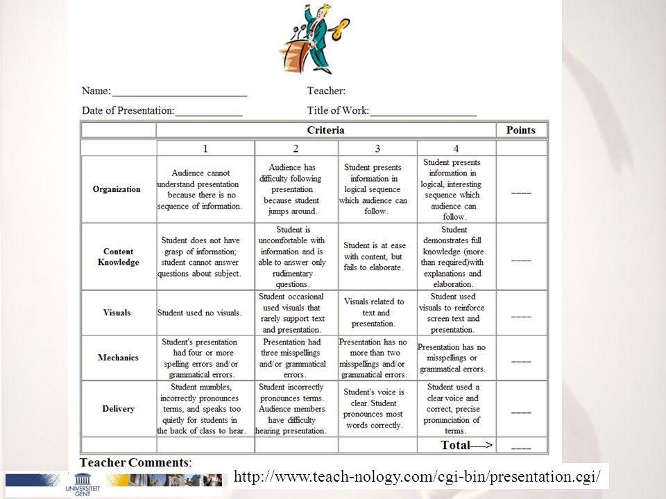 http://www.teach-nology.com/cgi-bin/presentation.cgi/