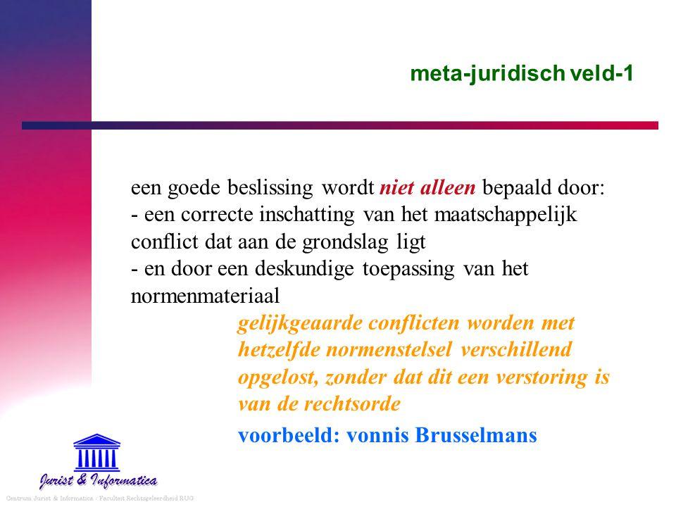 meta-juridisch veld-1