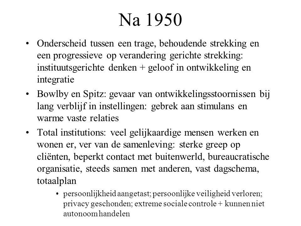 Na 1950