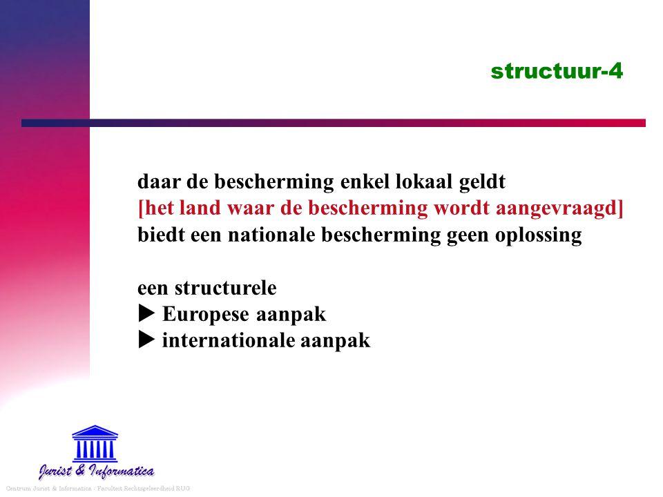 structuur-4