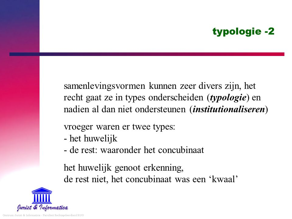 typologie -2