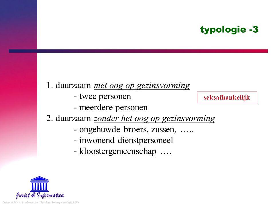 typologie -3