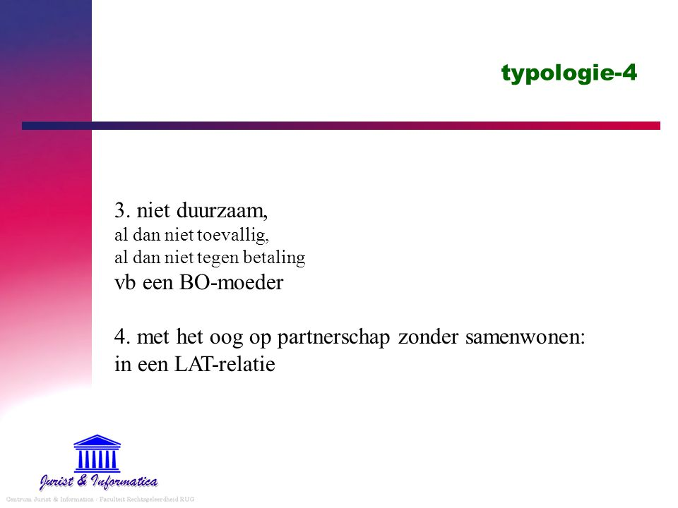 typologie-4