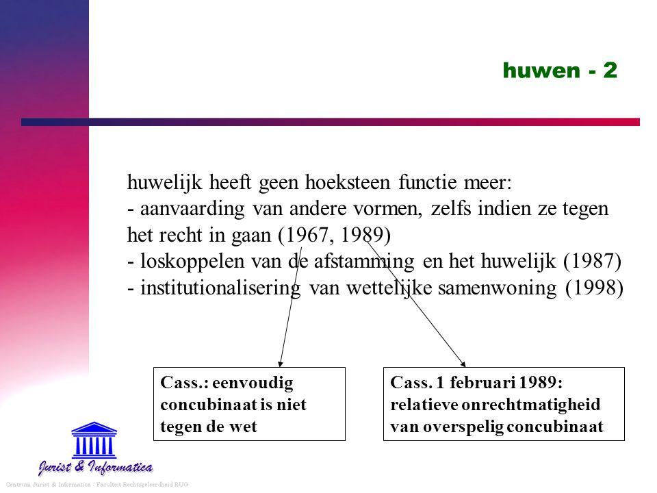 huwen - 2