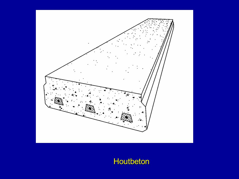 Houtbeton
