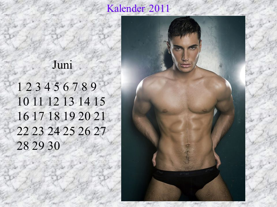 Kalender 2011 Juni 1 2 3 4 5 6 7 8 9 10 11 12 13 14 15 16 17 18 19 20 21 22 23 24 25 26 27 28 29 30