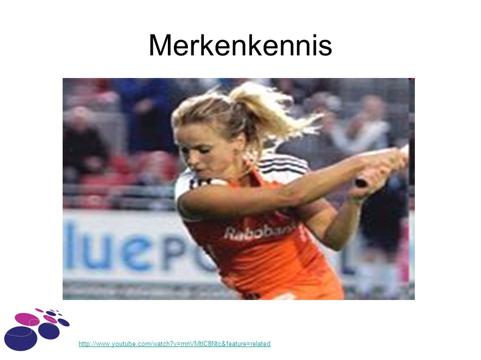 Merkenkennis http://www.youtube.com/watch v=mnVMtIC8Ntc&feature=related