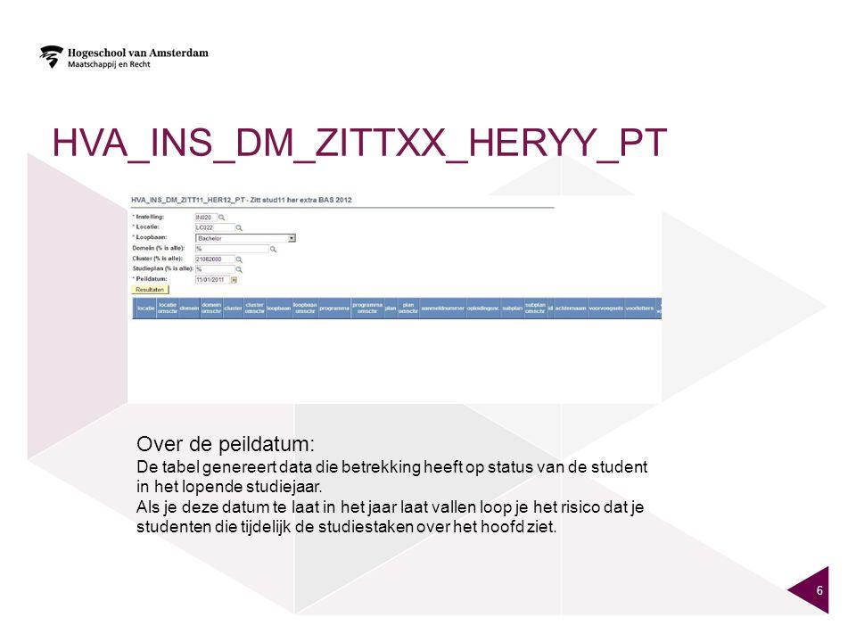 HVA_INS_DM_ZITTXX_HERYY_PT