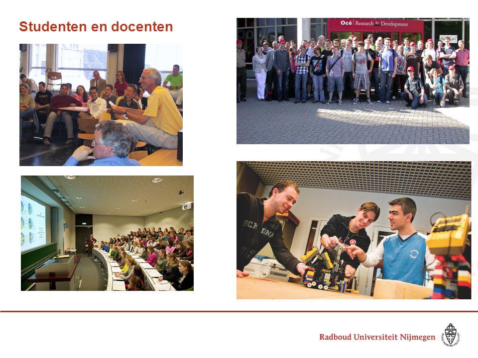 Studenten en docenten 01-10-13 11