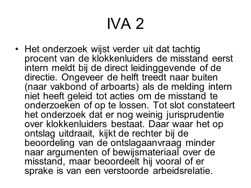 IVA 2
