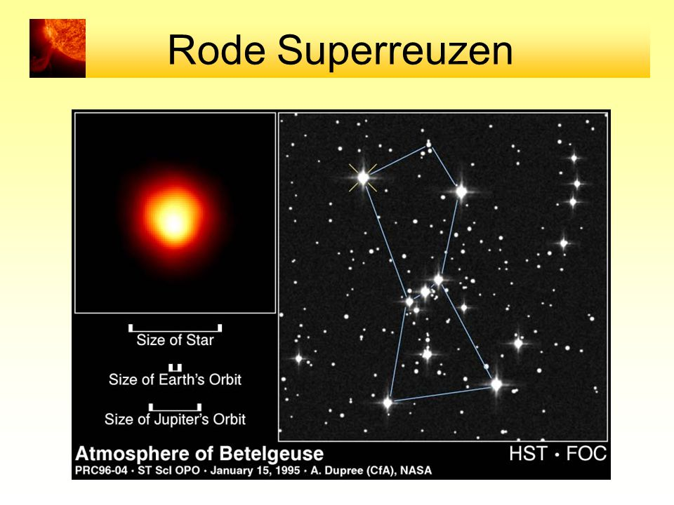 Rode Superreuzen