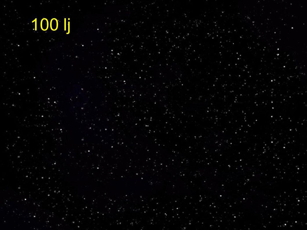 100 lj