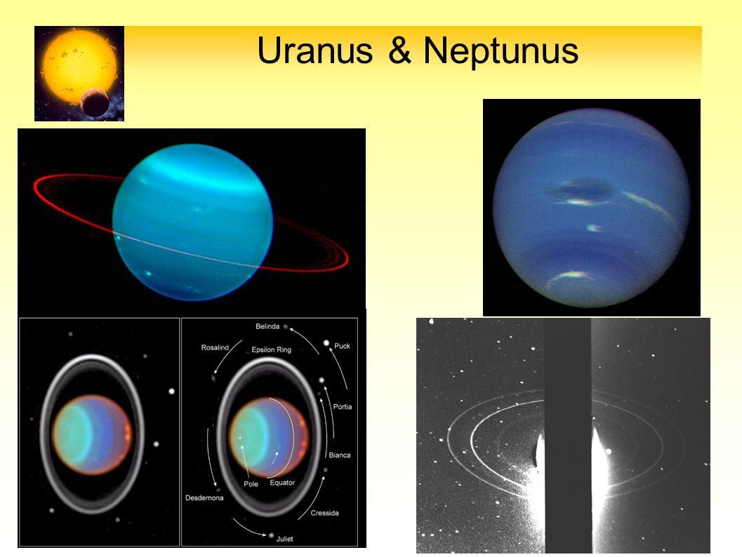 Uranus & Neptunus 33