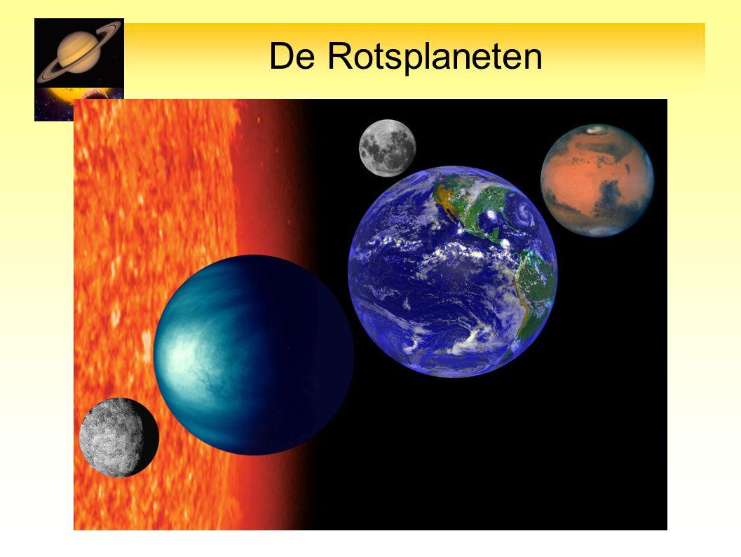 De Rotsplaneten 7