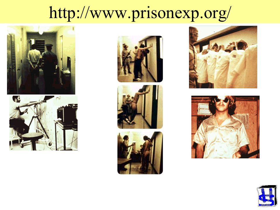 http://www.prisonexp.org/
