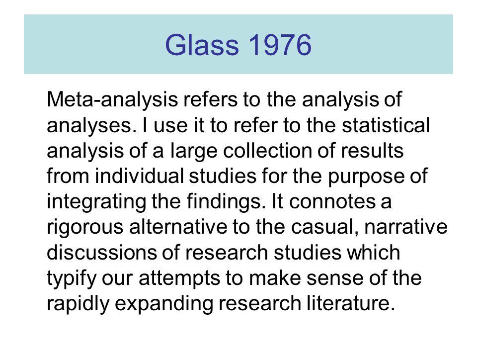 Glass 1976