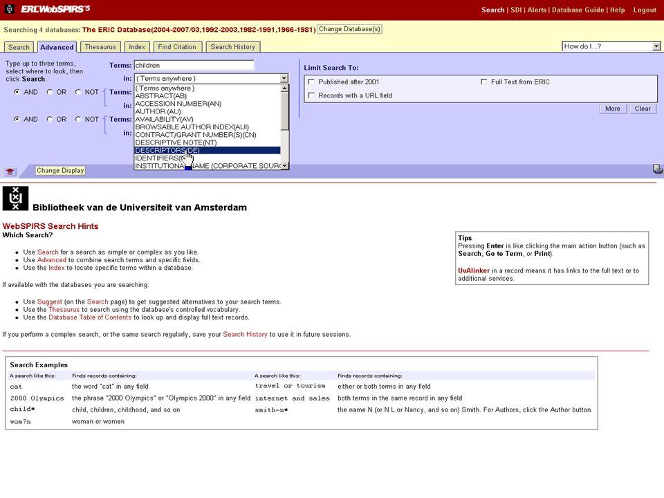 adoek1: Lege dia dupliceren en gebruiken voor de schermafbeeldingen te plakken