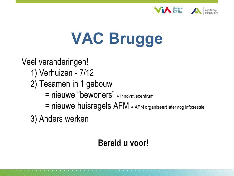 VAC Brugge
