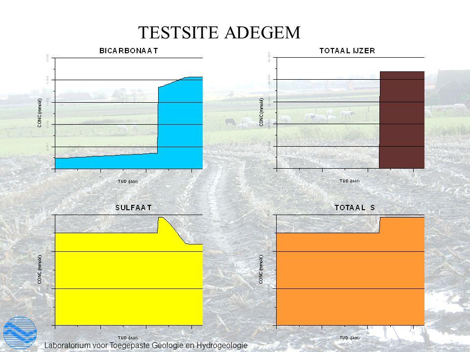 TESTSITE ADEGEM