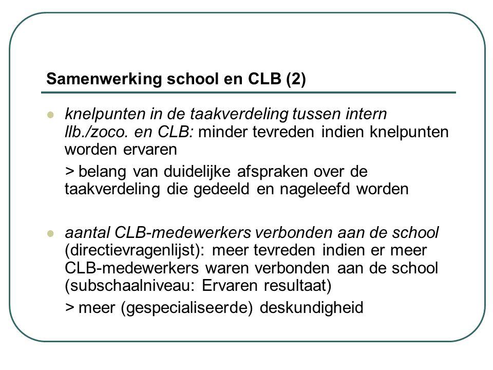 Samenwerking school en CLB (2)
