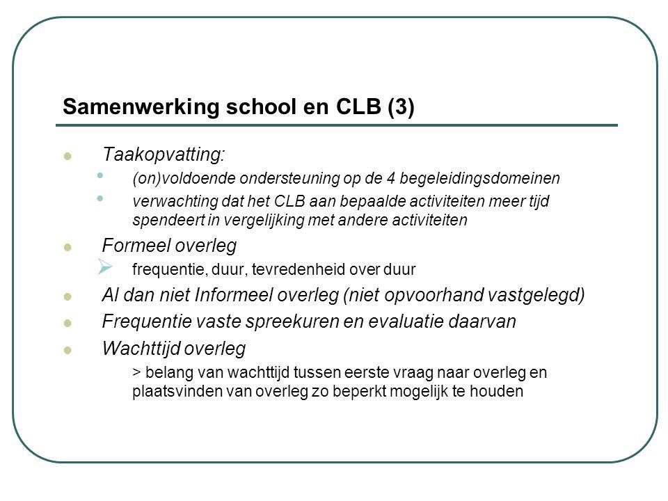 Samenwerking school en CLB (3)