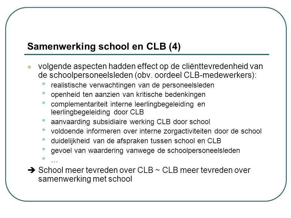 Samenwerking school en CLB (4)